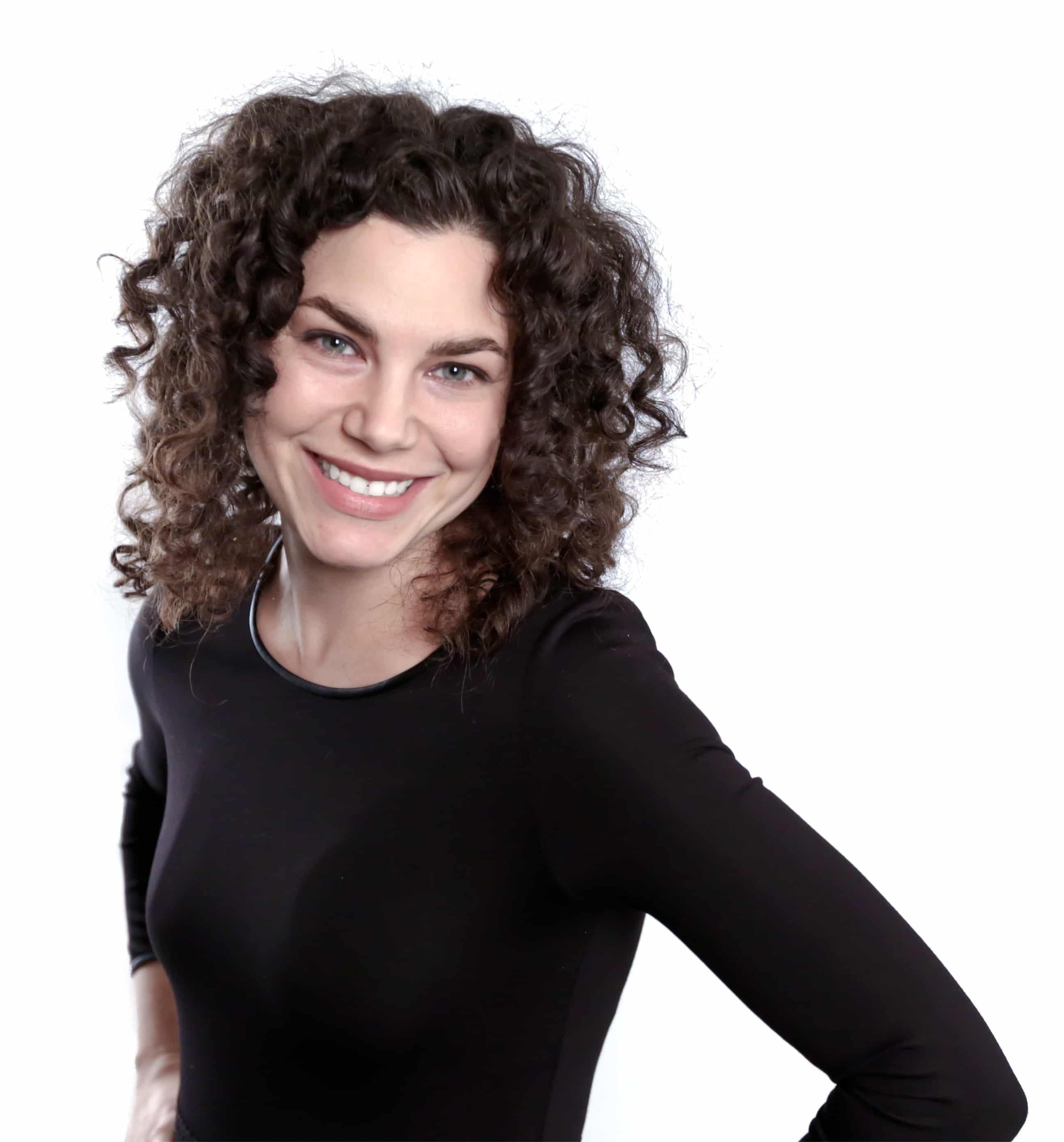 Julie Ouellet