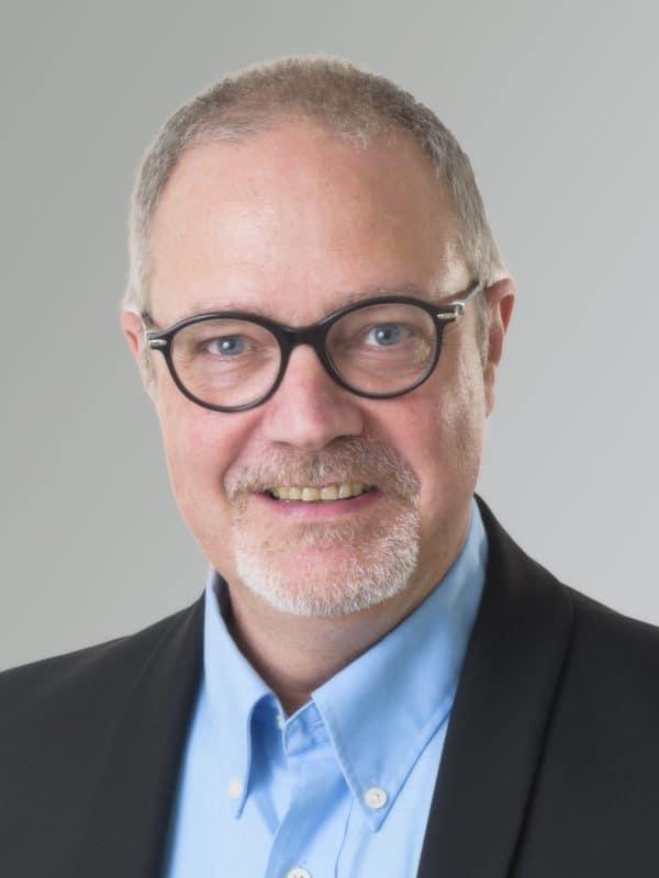 Pierre Ethier