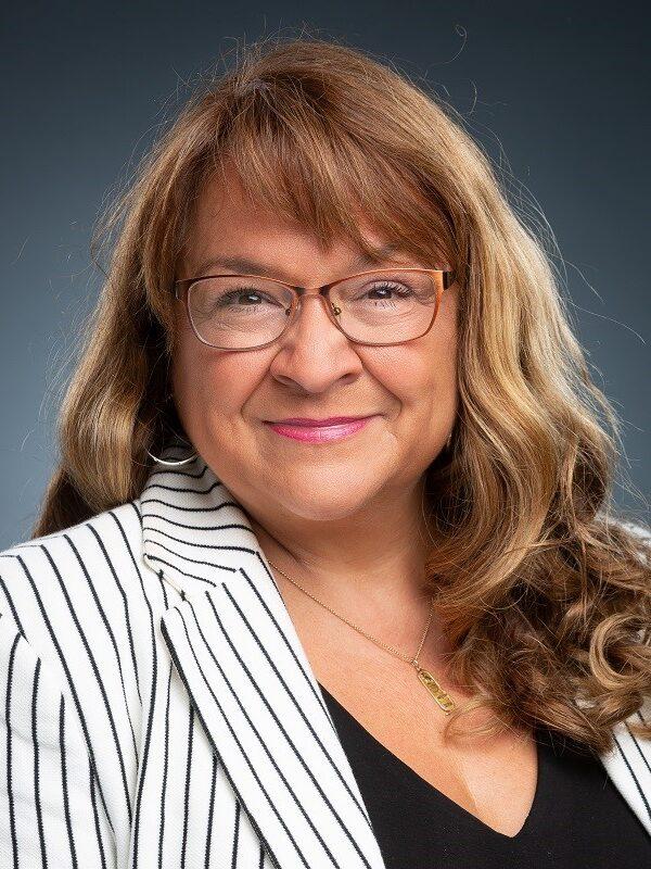 Marie Carmen Velasco