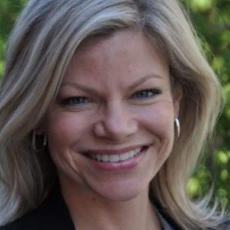 Tanya Dungen